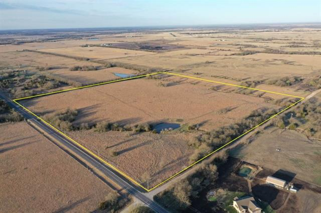 For Sale: 000 SE Bluestem Rd, El Dorado KS