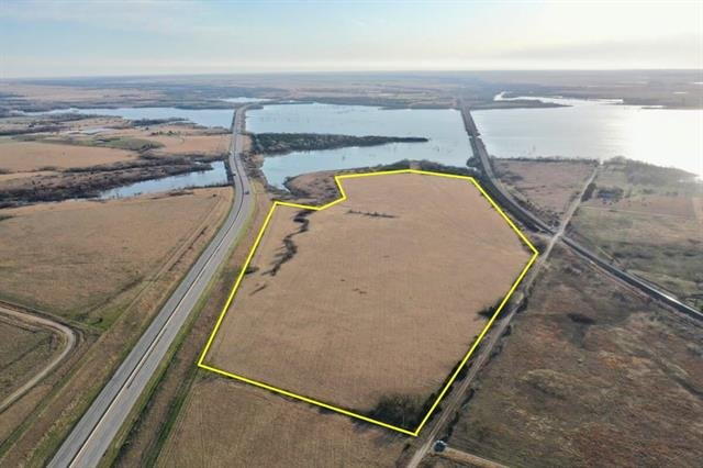 For Sale: 000 NE Wildlife Ln, El Dorado KS