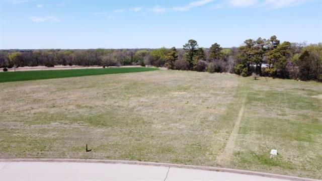 For Sale: 0  CATALPA LOT 3, Belle Plaine KS