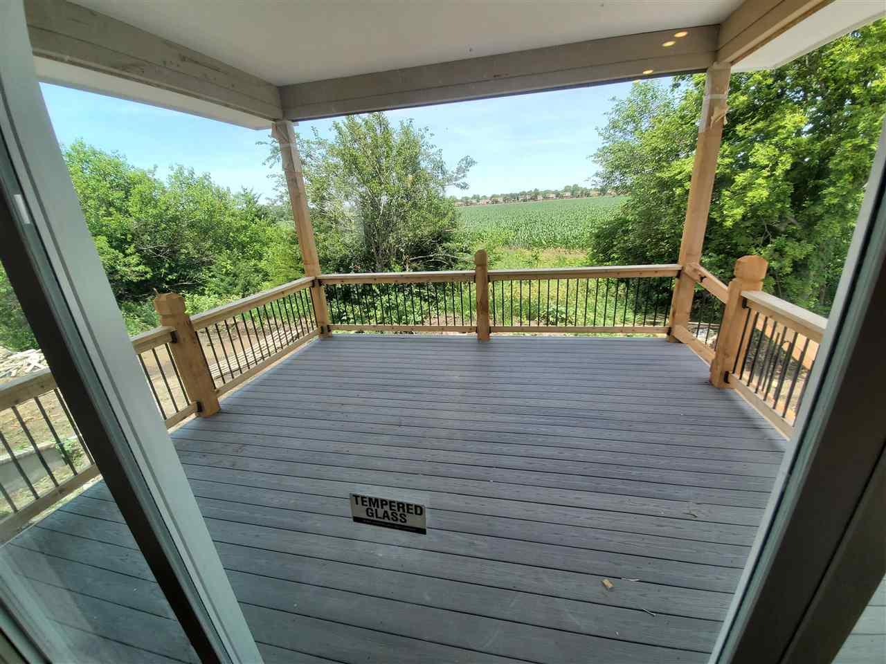 For Sale: 8526 E 33rd St S, Wichita, KS 67210,