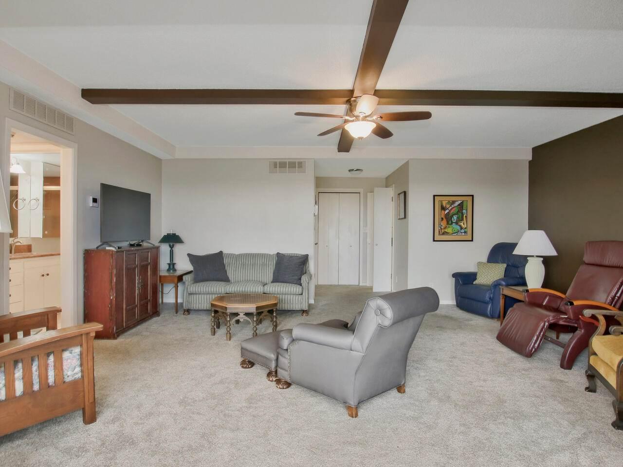 For Sale: 5051 E Lincoln St, Wichita KS