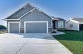 For Sale: 2627 E 48th St., Wichita, KS 67219,