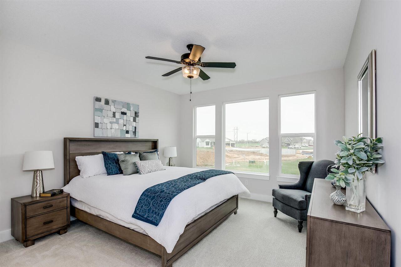 For Sale: 3228  Pine Grove Cir, Wichita KS