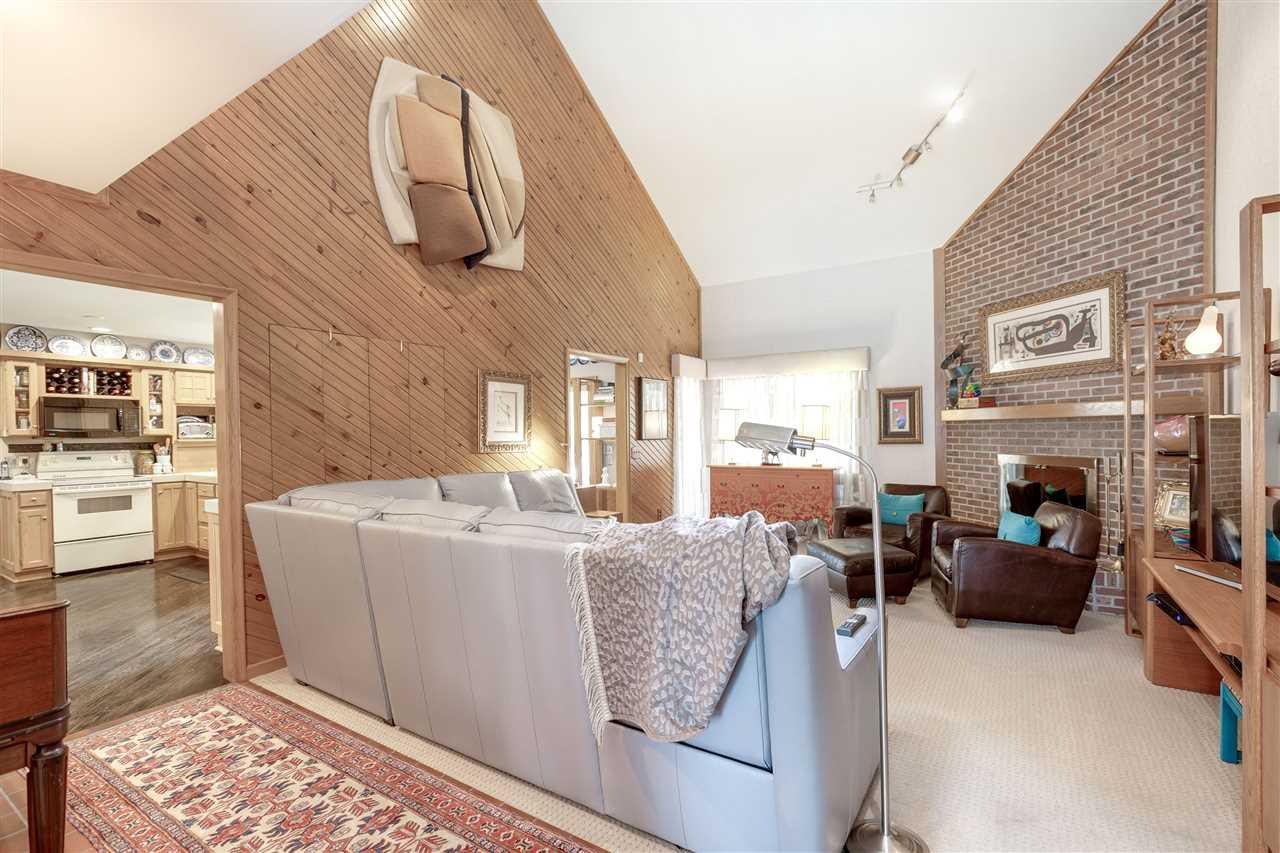 For Sale: 701  Wedgewood Drive, Newton KS