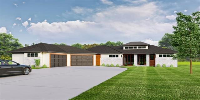 For Sale: 2107 N 159th E. Ct., Wichita KS