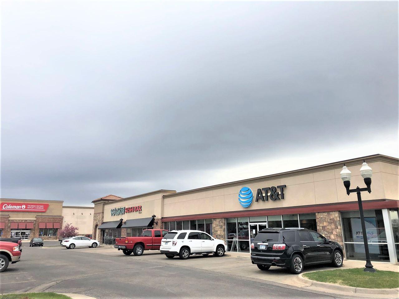 For Sale: 2414 N Maize Rd, Wichita KS