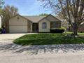 For Sale: 2306 Amarado St., Wichita, KS, 67205,