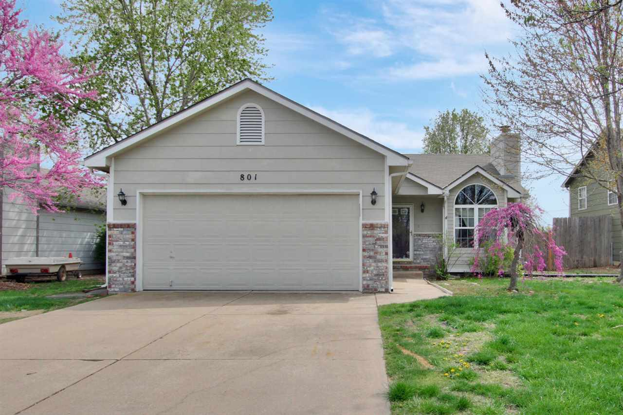 Charming home in the Valley Center area.  Don't miss this home that features 3 bedrooms and 3 bath w