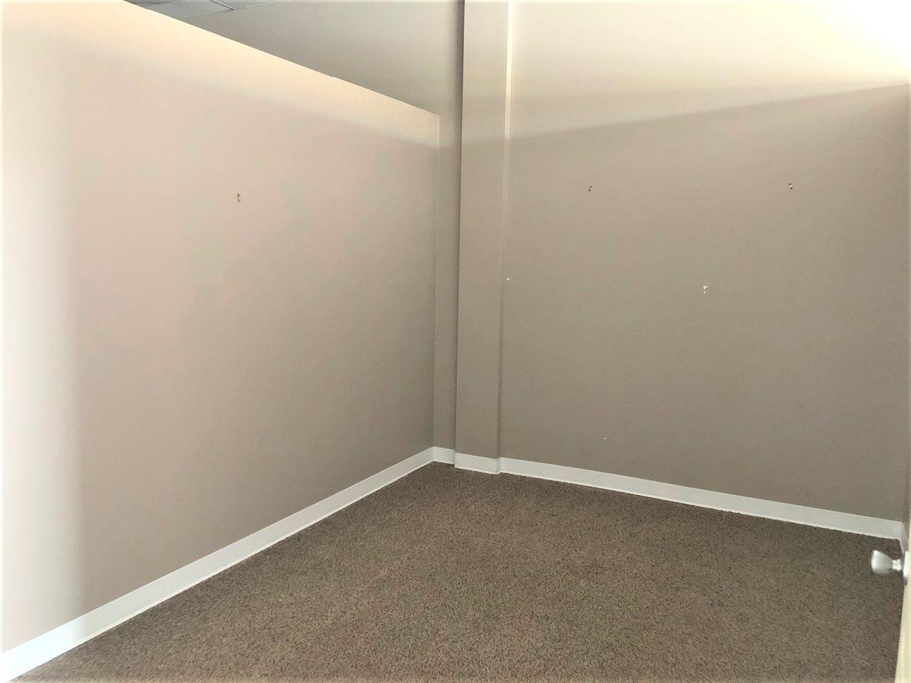 For Sale: 8909 W Kellogg Dr, Wichita KS