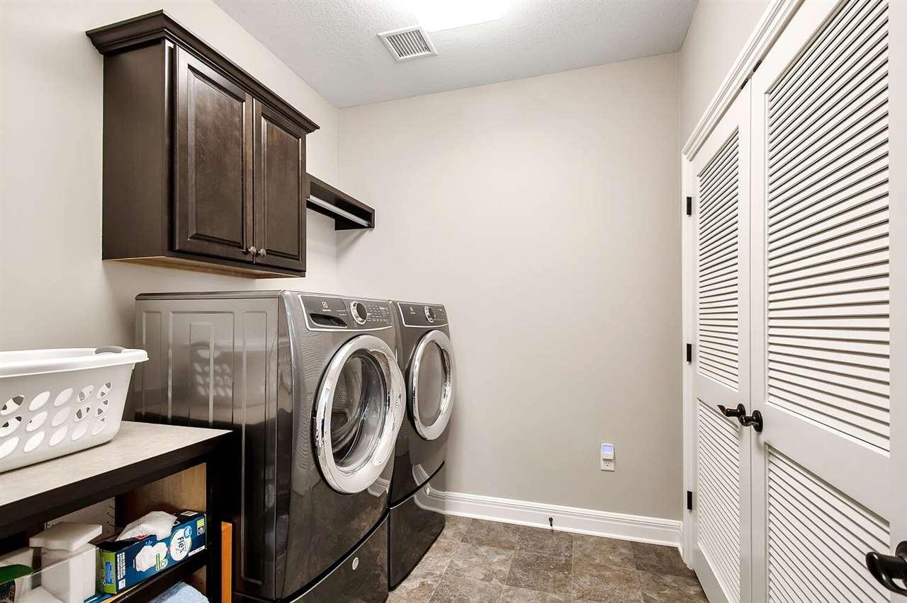 For Sale: 1228 S Nineiron St, Wichita KS