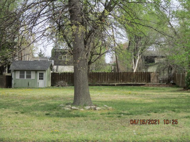 For Sale: 404 E Warren, El Dorado KS