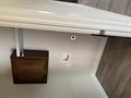 For Sale: 636 N Grandstone, Kechi KS