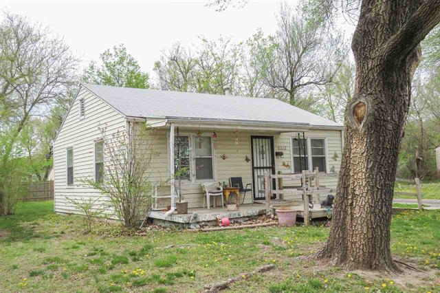 For Sale: 2043 N MINNESOTA AVE, Wichita KS
