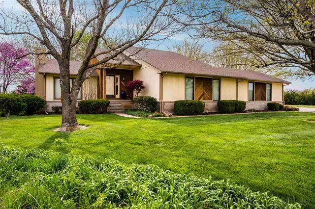 For Sale: 3050 S REBECCA LN, Wichita KS