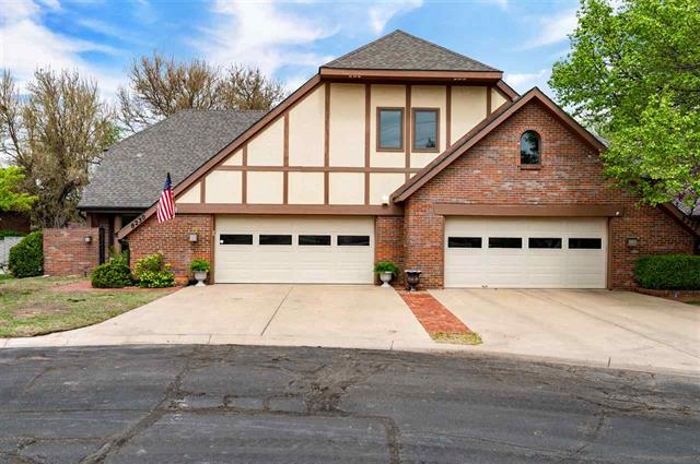 For Sale: 8230 E Douglas, Wichita KS