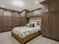 For Sale: 10721 E Crestwood Ct, Wichita KS