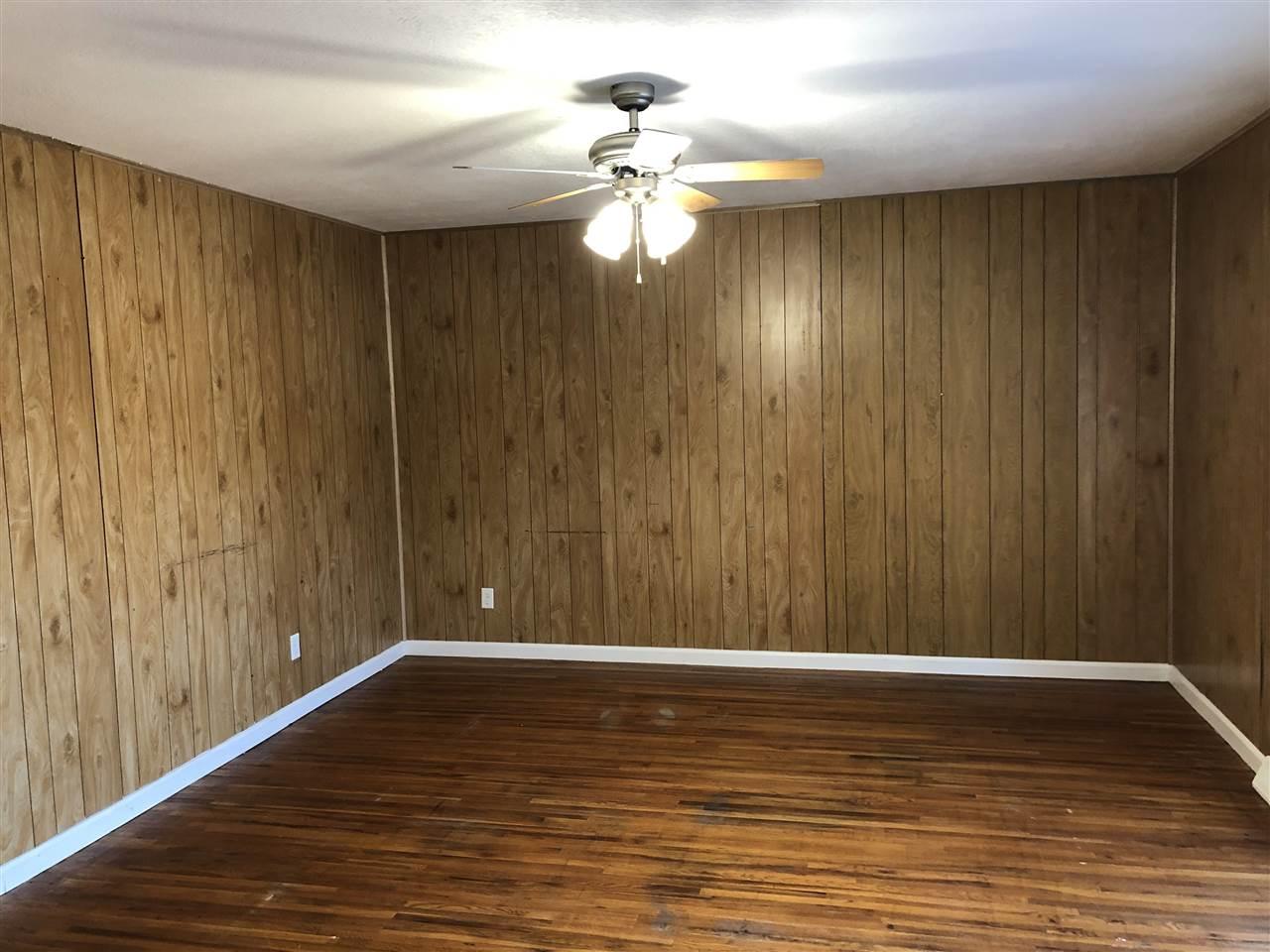 For Sale: 3401 E Funston St, Wichita KS