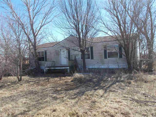 For Sale: 9325 W 82nd N, Valley Center KS