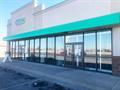 For Sale: 413  Windward Dr, Newton KS