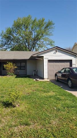 For Sale: 10902 W GRANT ST, Wichita KS