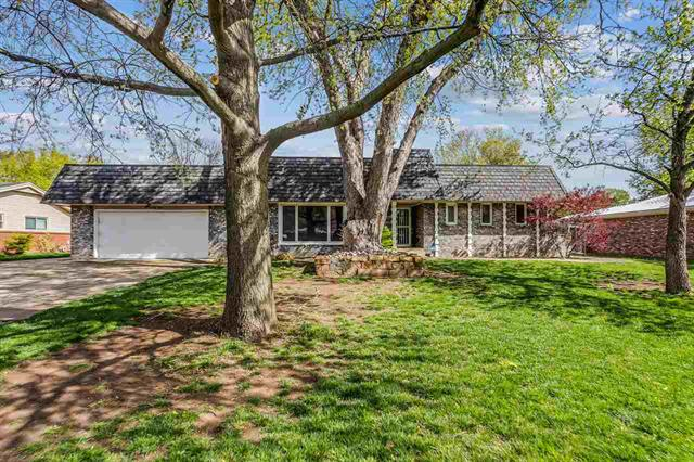 For Sale: 678 S WETMORE ST, Wichita KS