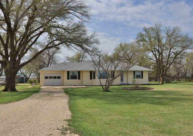 For Sale: 1951  250th, Marion KS