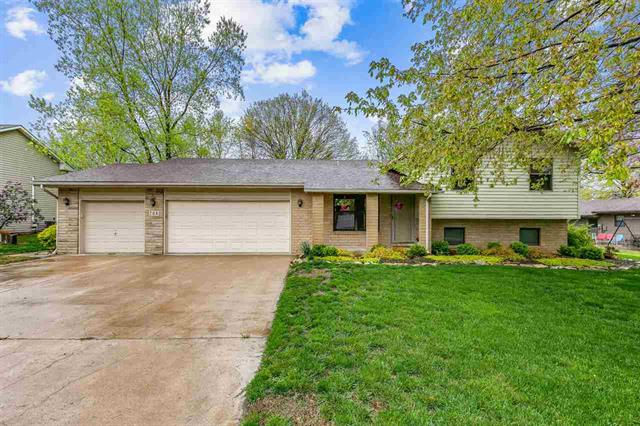 For Sale: 708 E 34th Ave, Winfield KS