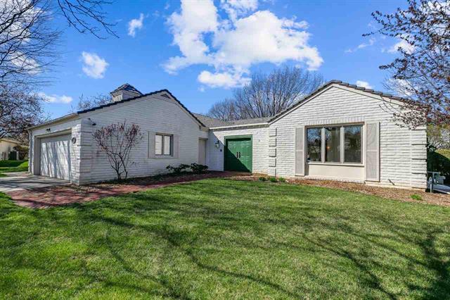 For Sale: 1440 N Gatewood #3, Wichita KS