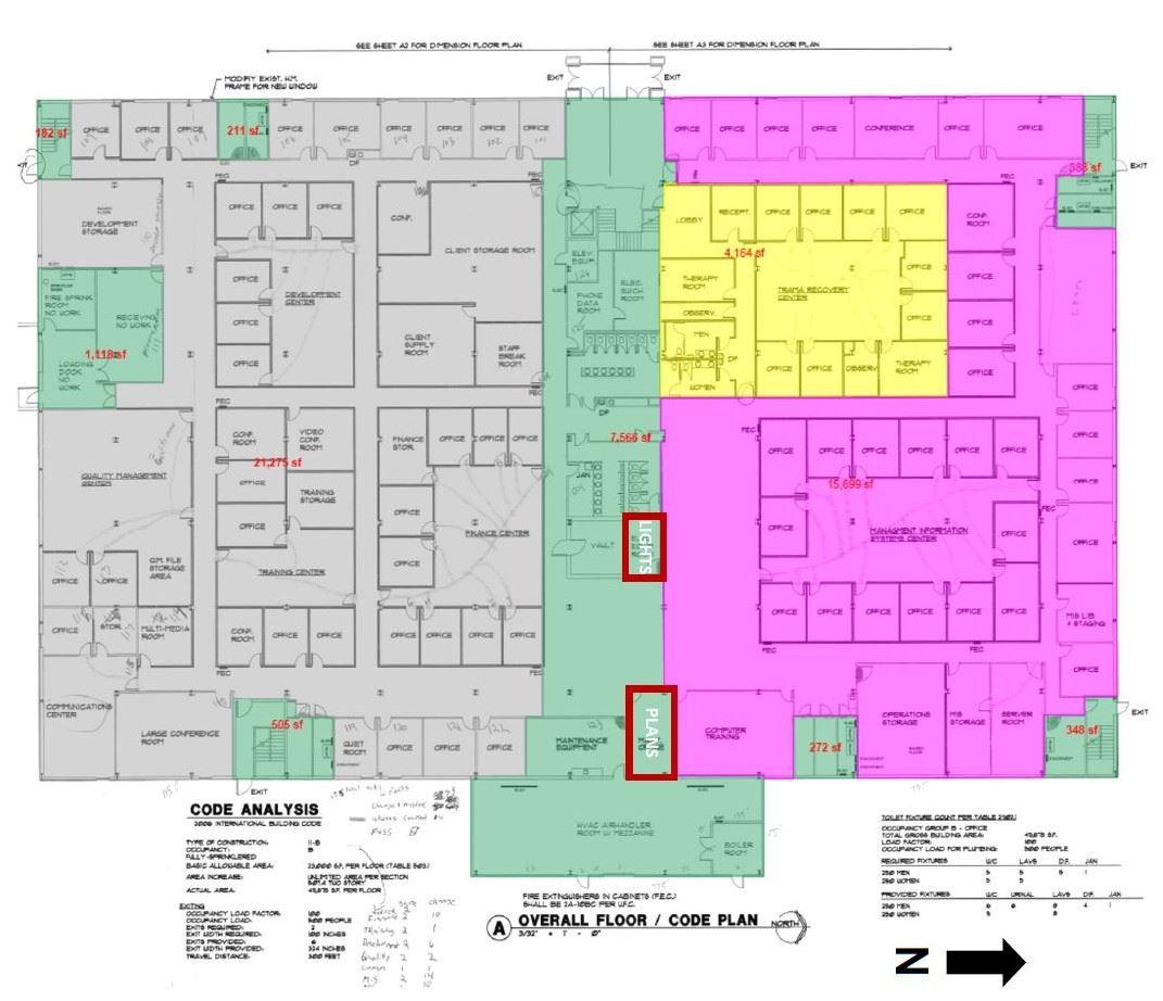 For Sale: 4505 E 47th St S, Wichita KS