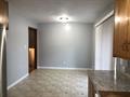 For Sale: 3401 E Funston, Wichita KS