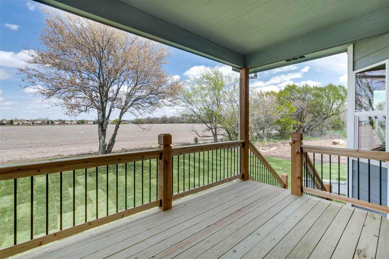 For Sale: 8534 33rd St S, Wichita, KS, 67210,