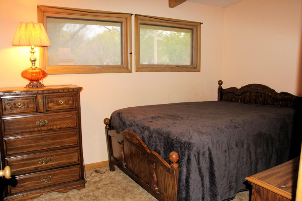 For Sale: 1804  Elizabeth St, Winfield KS