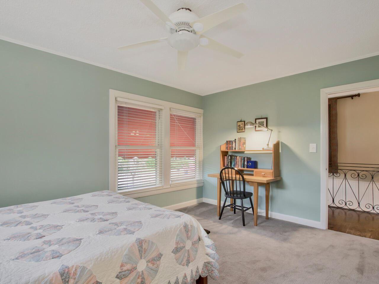 For Sale: 20 N Cypress Dr, Wichita KS