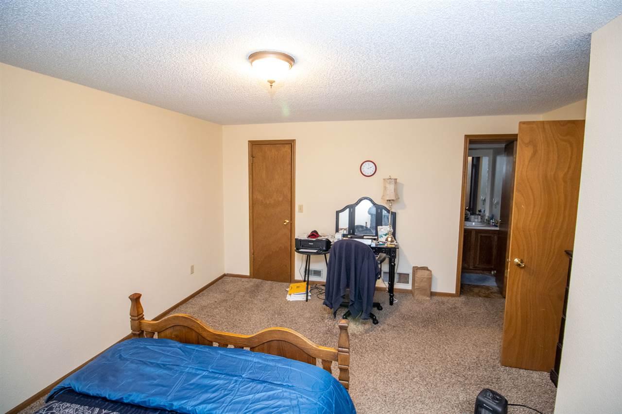 For Sale: 1832 S LAUREL ST, Wichita KS