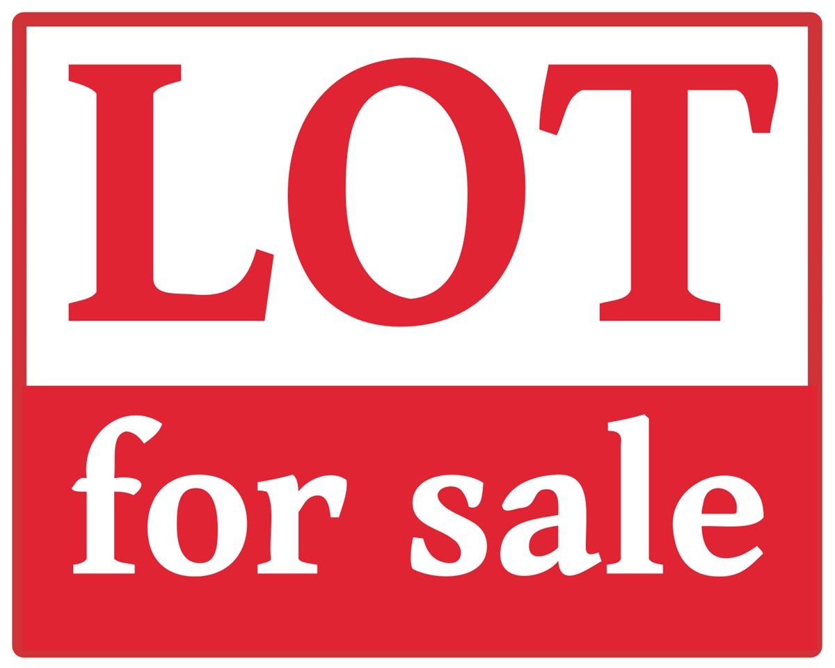 For Sale: Lot  Lot Lot 4 Block 3 Greens At Cherry Oaks Add, Cheney KS