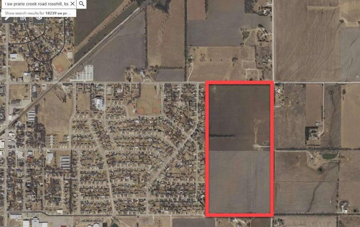 18239 SW Prairie Creek Rd