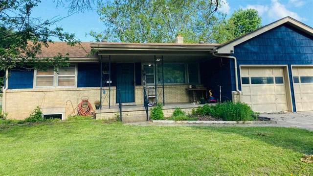 For Sale: 2055 S Volutsia, Wichita KS