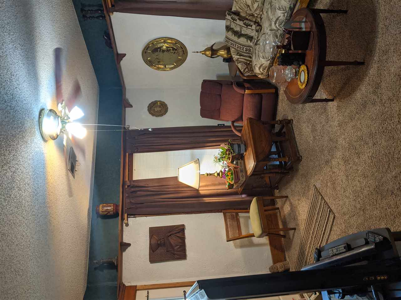For Sale: 516 E C Ave, Kingman KS
