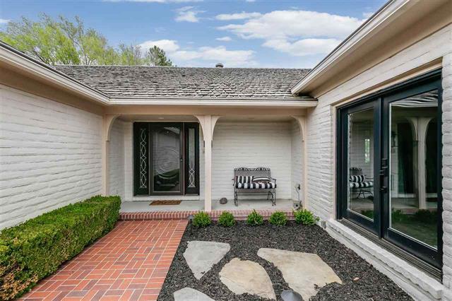 For Sale: 1440 N Gatewood # 19, Wichita KS