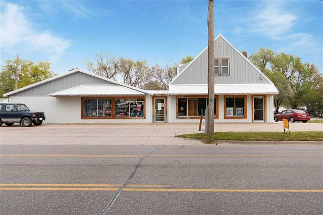 For Sale: 902 W 29th St N, Wichita KS