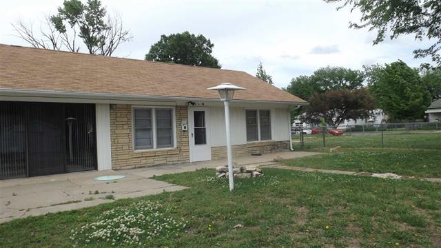 For Sale: 1755 S Ida, Wichita KS
