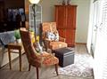 For Sale: 5051 E LINCOLN ST #4D, Wichita KS