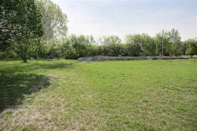 For Sale: 623  Doreen Dr, Andover KS