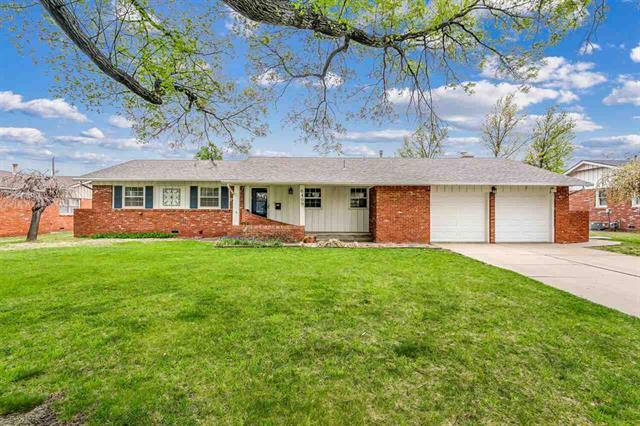 For Sale: 6409 E ELM ST, Wichita KS