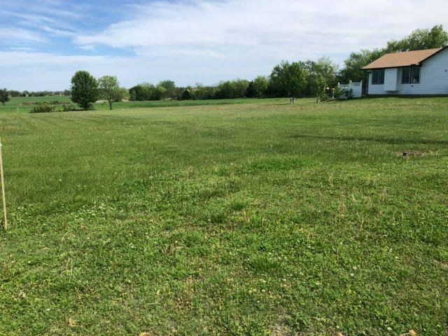 For Sale: 0000  Williams, Udall KS