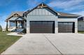 For Sale: 15912 W Sheriac, Wichita, KS 67052,
