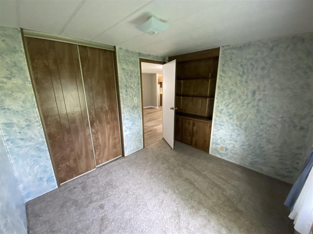 For Sale: 2229  300th St, Madison KS