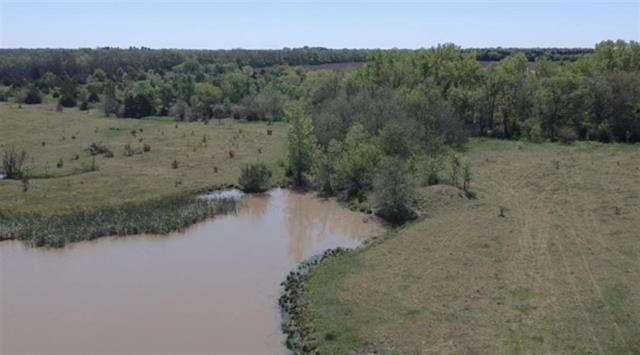 For Sale: 0 SW Haverhill, Augusta KS