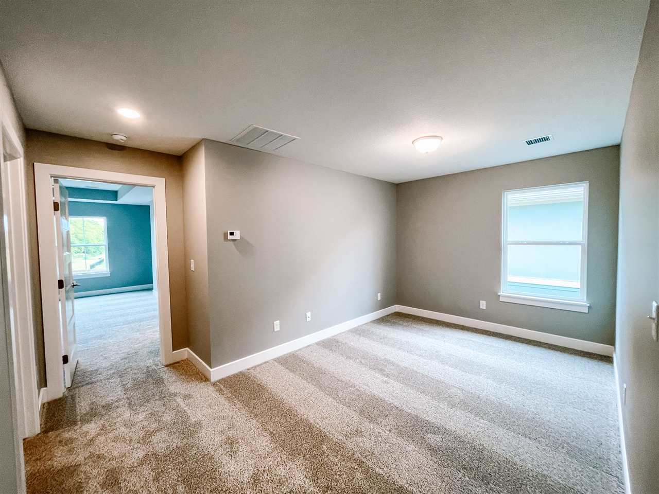 For Sale: 103 S Shay, Andover KS