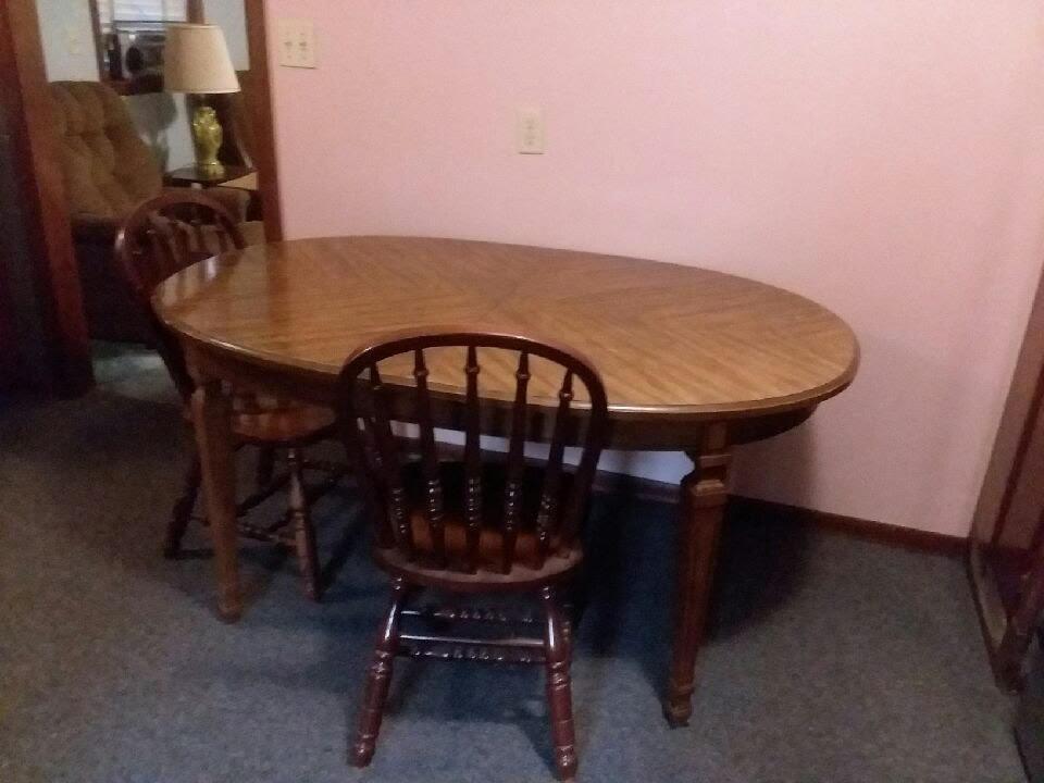 For Sale: 503 S SHERIDAN, Wichita KS